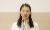 Artist Jo-ey Tang