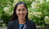 Dr. Melanie Meinzer