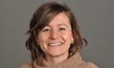 Prof. Emily Nemeth