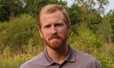 Cody Grasser '09