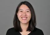 Patricia Xi