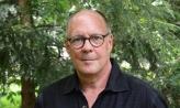 Prof. David Baker
