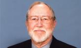 Daniel Doepper '60