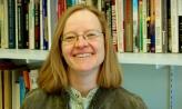 Prof. Karen Graves