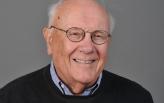 Prof. Tony Lisska