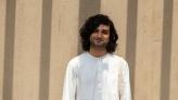 Sahil Vasudeva '08