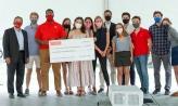 Silverstein philanthropy initiative announcement