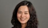 Prof. Christine Pae