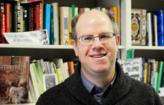 Dr. Peter Gottschalk