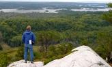 Geoscience Fall Field Trip