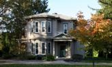 Gilpatrick House