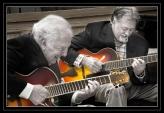 Denison Jazz Guitar Festival