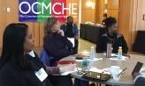 Ohio Consortium of Multicultural Centers in Higher Education Conference