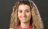 Emily Lamm