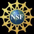 nsf logo main