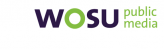 wosu logo