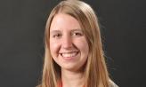 Sarah Winnicki
