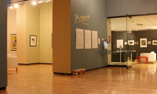 Denison Museum