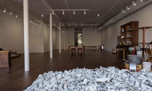 Denison Art Space in Newark3
