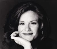 Laura Kriska '87