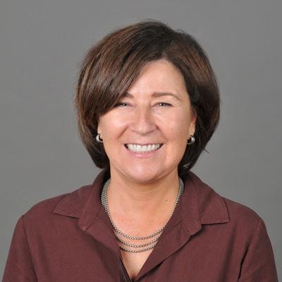 Kathleen Browne