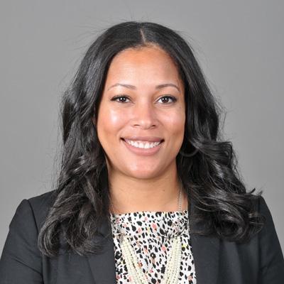 Stephanie Jackson