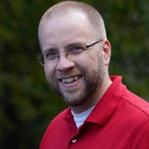 Prof. Dan Homan