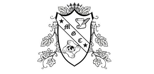 multicultural greek logo