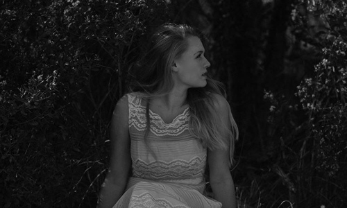 Claire Alexander '24