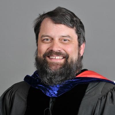 Professor Matt Neal