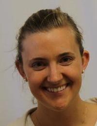 Rachel Mabie