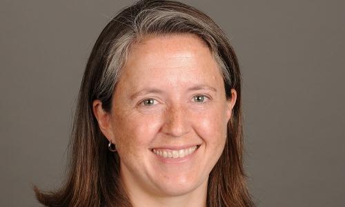 Prof. Karen Spierling