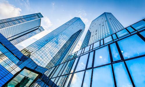 buildingsInCity