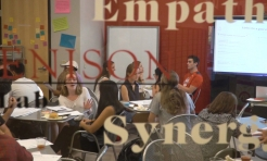 ReMix: Denison's Entrepreneurship Summit is Coming