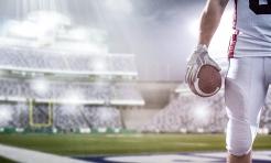 Scoring big in the NFL Big Data Bowl