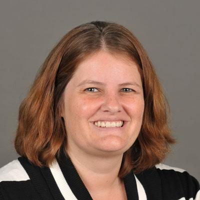 Sarah Ghiloni