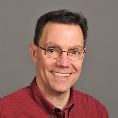 Doug Spieles
