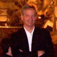 Garrett A. Jacobsen