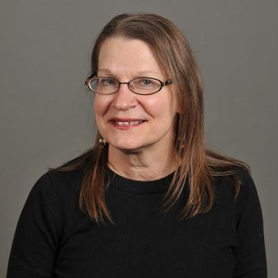 Jenny Pearlman