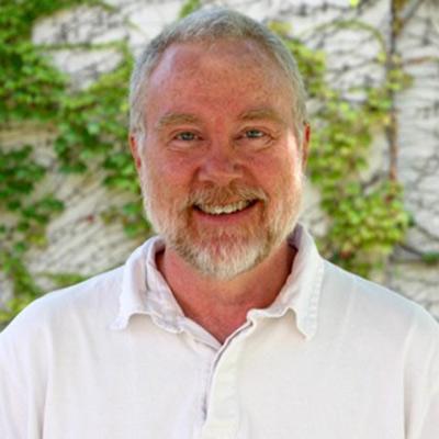 Michael Fuson