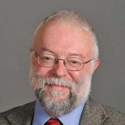 Jim Pletcher