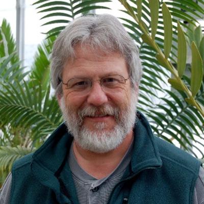 Tom Schultz