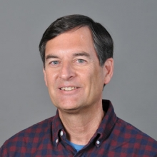 Dave  Bussan '81