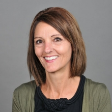 Ann  Caldwell