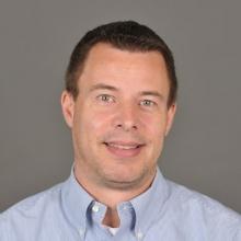 Chris  Cowie