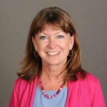 Jane  Dougan