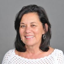 Sanda L. Gibson
