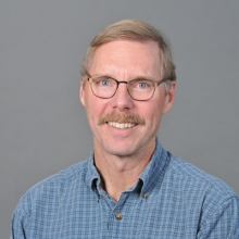 David C. Greene
