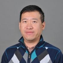 Yiming  Guo