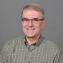 Frank  Hassebrock